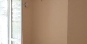 продажа квартиры-студии для круглогодичного проживания, Поморие