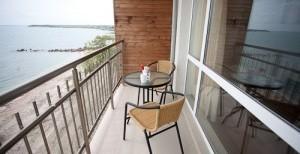 Вилмар Бич, Поморие, фото продаваемой квартиры