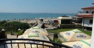 Карина Бич (Carina Beach), Солнечный берег, продажа студии