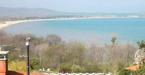 Санта Марина, Созополь, фото, описание, отзывы, продажа квартиры, на карте