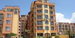 Продаю квартиру в Болгарии (собственник) в Сиана 1, Святой Влас, фото, цена, телефон