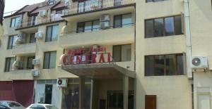 Централь (Central), Солнечный берег, фото, описание, цены, продажа квартир