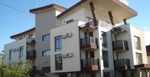 Калипсо (Calypso), Черноморец, Болгария, продажа квартир, фото, контакт