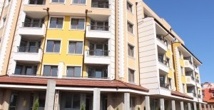 Эмилия Романа (Emilia Romana), Равда, Болгария, продажа квартир, фото, цены