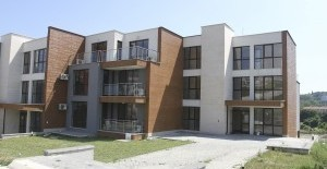 Byala Sea Gardens (Бяла Си Гарденс), Бяла, Болгария, продажа квартир, фото