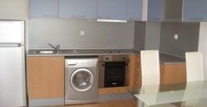 Sunny Day 4, Санни Дей 4, продажа двухкомнатной квартиры в Болгарии, фото, контакты
