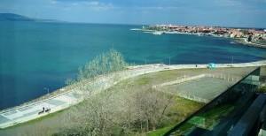 Белведере (Belvedere), Несебр, Болгария, продажа недвижимости, фото, контакты