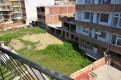 продажа квартиры в Болгарии, Святой Влас, в жилом доме без таксы