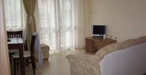 Фото: продажа квартиры с двумя спальнями в