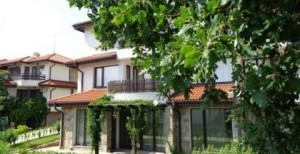 Фотографии Бей Вью Виллас (Bay View Villas), Кошарица, Болгария