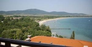 Жилой комплекс Санта Марина (Santa Marina), Созополь, Болгария, продажа вторичек, фото