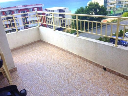 Фото комплекса Краун Форт, продажа квартиры