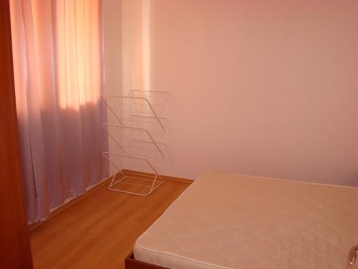 Фото комплекса Абелия Резиденс, Abelia Residence, Солнечный берег