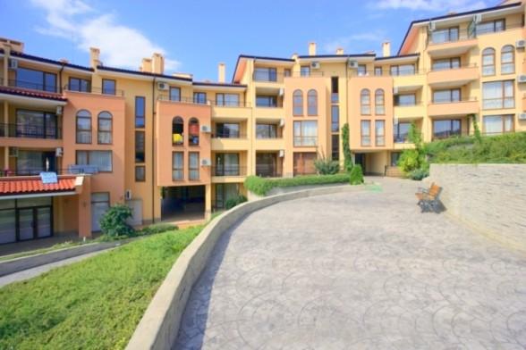 Продажа двухкомнатной квартиры в