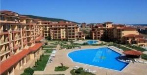 недвижимость в Болгарии, фото