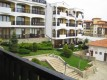 Комплекс Sun Coast Villas (Сан Коуст Виллас), Святой Влас, продажа недвижимости, фото.
