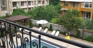 Комплекс Персани 3, Persani 3, Солнечный Берег, купить квартиру, фото, описание, контакт