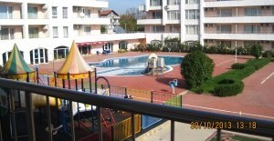 Комплекс Сарафово Резиденс (Sarafovo Residence), Burgas, продажа квартир, фот, цена, контакт
