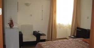 Комплекс Ивет, Ivet, Святой Влас, продажа квартир, фото, цена, контакты, местоположение на карте