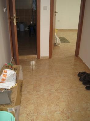 Комплекс Аквамарин, Сарафово, Бургас (Aquamarine, Sarafovo, Burgas), продажа квартир, фото, контакты