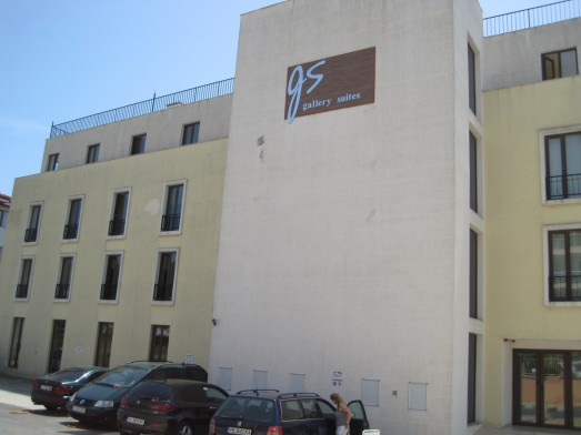 Комплекс Gallery Suites, St. Vlas, Святой Влас, Болгария, продажа квартир в Gallery Suites, фото, цены