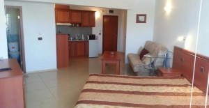 Комплекс Калифорния, Солнечный Берег, продажа квартир, фото, цена