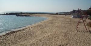 White Sands, продажа квартир в Равде без таксы за обслуживание на самом пляже, фото, цены