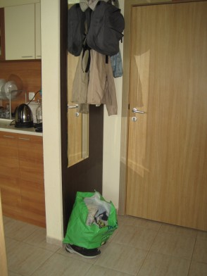 Купить квартиру в Polo Resort, Солнечный Берег, фото