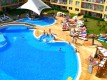 Polo Resort, Sunny Beach, фото