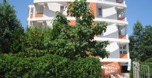 Комплексе Абелия Резиденс (Abelia Residence), Солнечный берег, продажа квартир, контакт