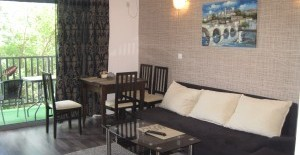 Комплекс Сапфир, Солнечный Берег, продажа квартир, фото, цена, описание
