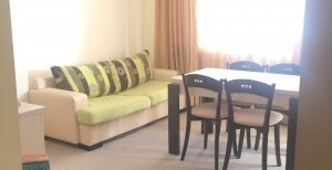 Фото апарт-отеля Avalon, Авалон, Солнечный берег