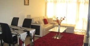 Sun City 3, Сан Сити 3, Солнечный Берег, фото, продажа квартир в Болгарии у моря