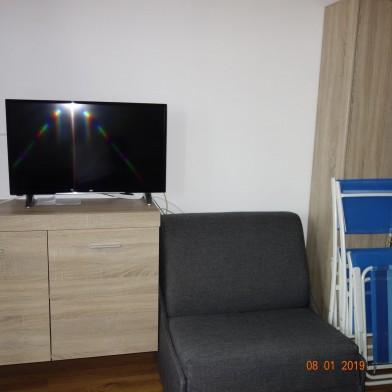 Комплекс Каса Роса, Солнечный Берег, фото, описание