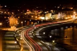 Несебр: фото и инфраструктура