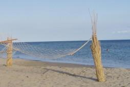 Святой Влас, фото, пляж, город